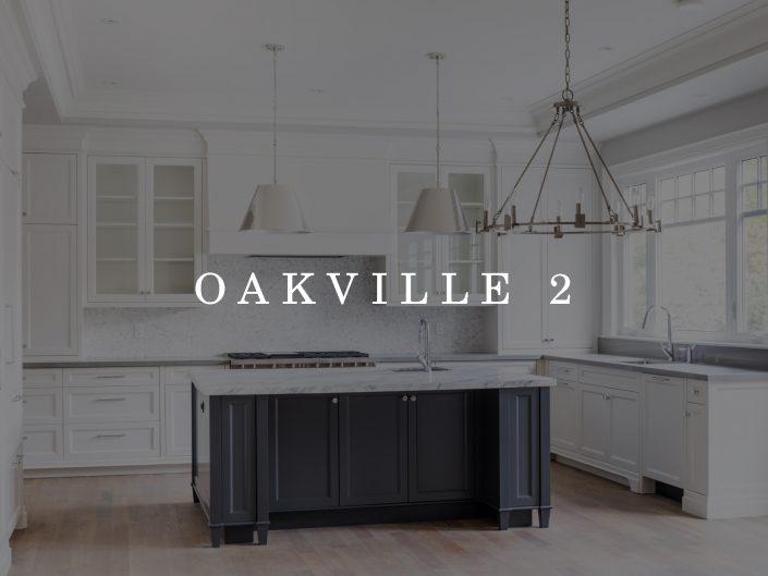 OAKVILLE 2