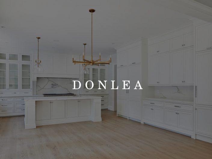 Donlea